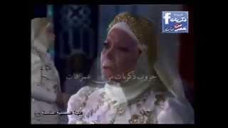 أمتك يا محمد تستحق الشفاعة ياسمين الخيام