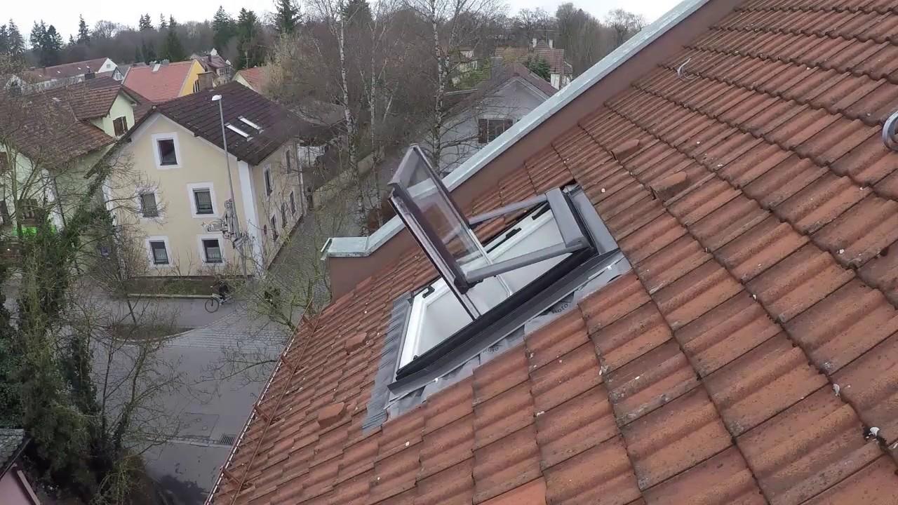 braas atelier dachfenster mae uv bestndige dachfenster with braas atelier dachfenster mae. Black Bedroom Furniture Sets. Home Design Ideas