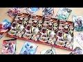 今年も発売!丸大食品 仮面ライダーゴースト ガンバライジングカード付き第1弾フィッ…