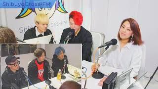 中澤祐子 http://readyme.jp/interviews/toplady/yuko-n/ 渋谷クロスFM ...