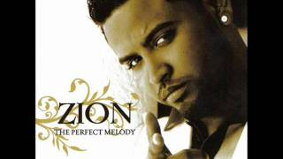 Zion Y Lennox don 39 t stop.mp3