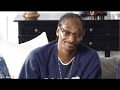 Super Bowl Commercial 2017 Snoop Dogg & Martha Stewart T Mobile #BagsOfUnlimited