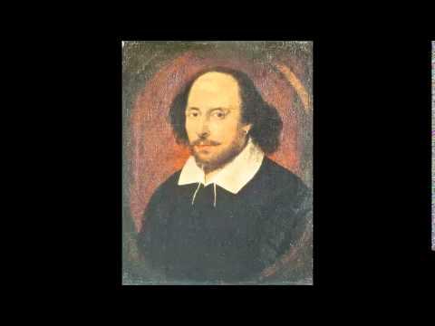 TROILUS AND CRESSIDA - Full AudioBook - William Shakespeare