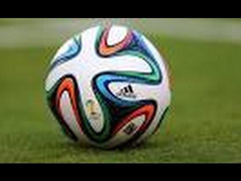 Spes Bona AFC - Friendly Match Third 1/3
