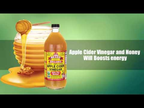 what-will-happen-if-you-drink-apple-cider-vinegar-mixed-with-honey-every-morning