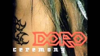 Watch Doro Ceremony video