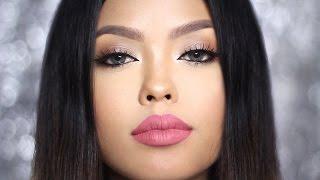 Arci Muñoz Inspired Makeup Tutorial