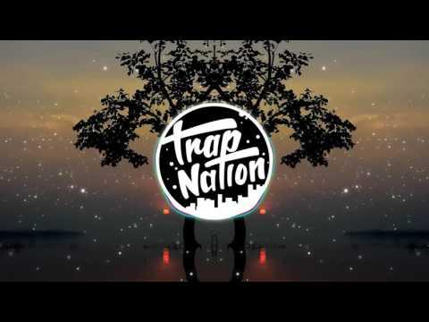Spenca & AFK   Diamonds On My Neck ft  Klebz Trap Music 2015 #2