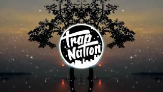 Скачать Spenca AFK Diamonds On My Neck Ft Klebz Trap Music 2015 2