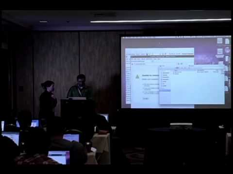 Mastering Sqoop for Data Transfer for Big Data