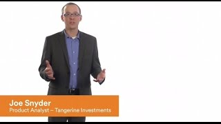 Mutual Funds Distributions Explained