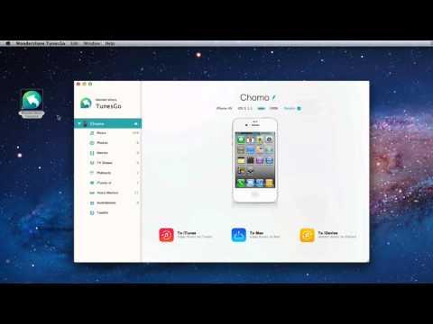 Best IPhone File Explorer For MacBook Pro,MacBook Air,iMac