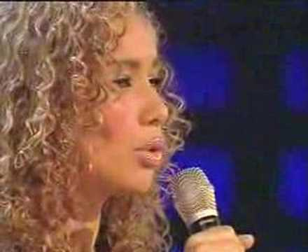 Leona Lewis - Could it be Magic