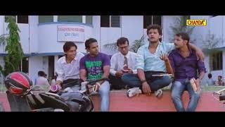 Teri kasam movie comedy(2)