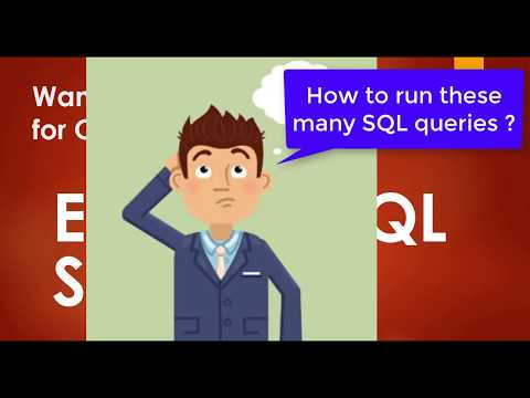 How to run sql script in sqlplus command line in linux