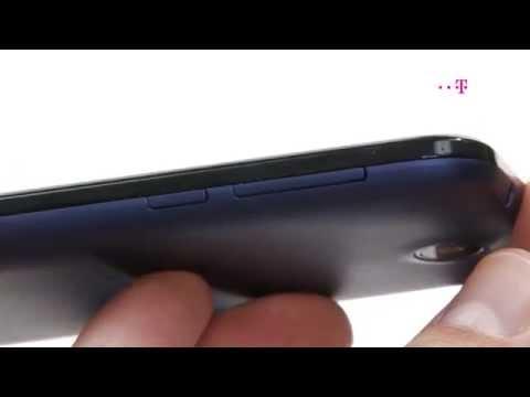 HTC Desire 310 - można na nim polegać