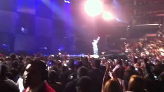 Lil Wayne 2011 Ain