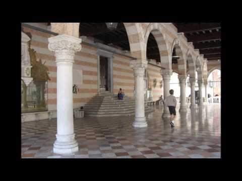 Italian Interludes - Udine