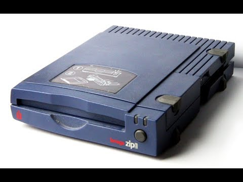DRIVERS CONNER CR002G8 TAPEDRIVE