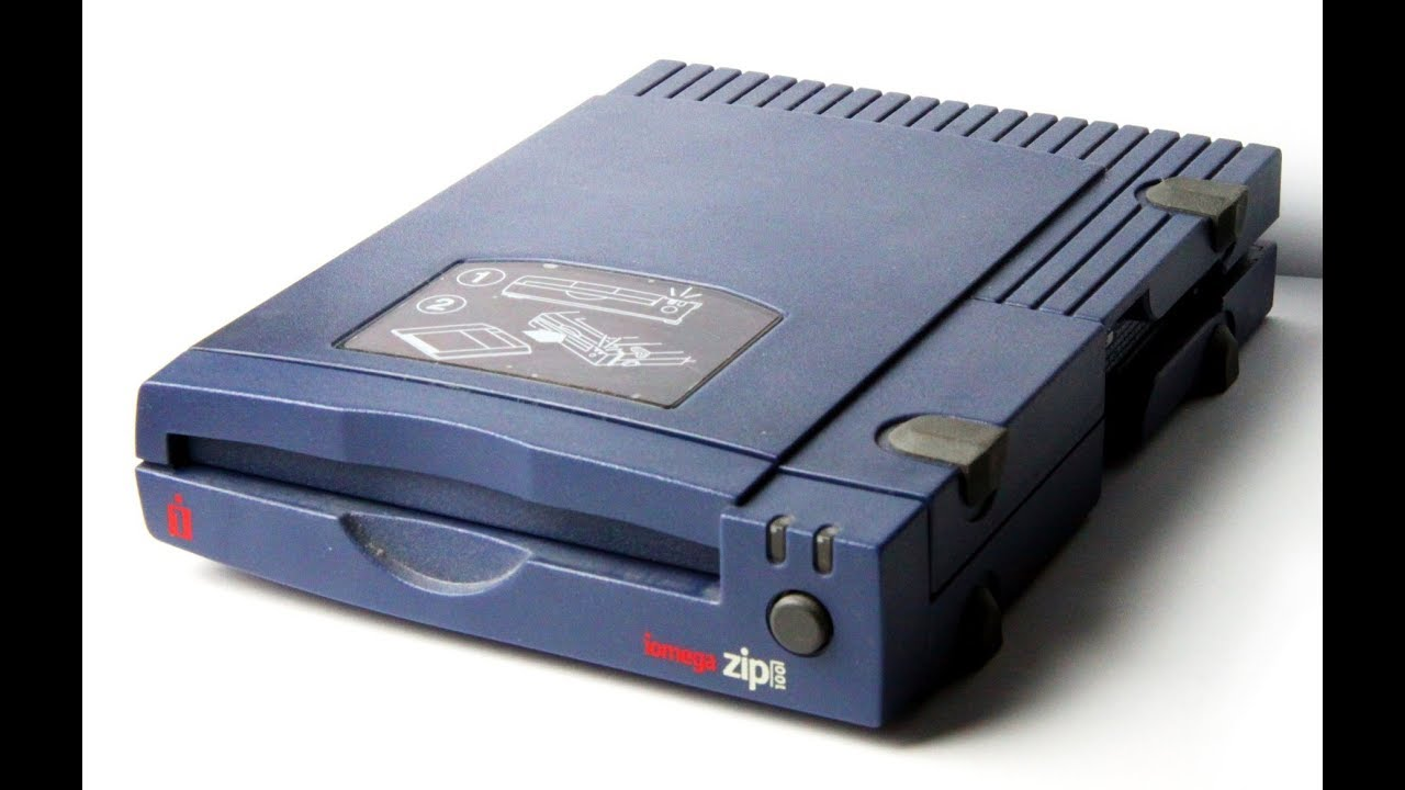 CONNER CR002G8 TAPEDRIVE WINDOWS 8.1 DRIVERS DOWNLOAD
