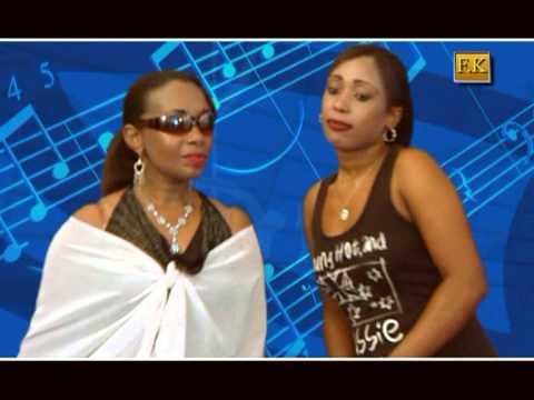 MC Babu Ayubu Chaja Ya Kobe Official Video