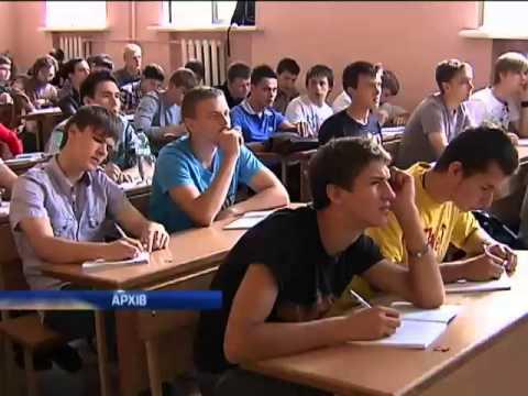 Вузы Одессы приостановили занятия из-за трагических ...