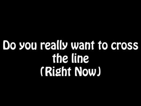 Divide the day - Let it roll(lyrics) HQ