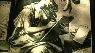Im Reich der Zahlen arte doku mathematik mit korrigierter Tonspur