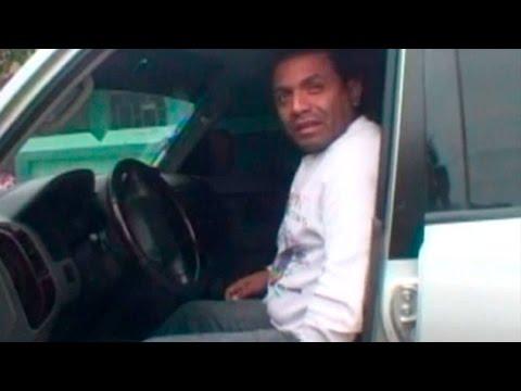 Wilbur Castillo: ¿quién está detrás del asesinato de 'El Feroz'?