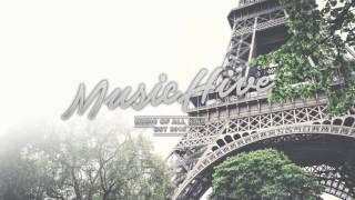 Video Adam Joseph - Breakfast In Paris ft. Darrion (Prod. beAle) download MP3, 3GP, MP4, WEBM, AVI, FLV November 2017