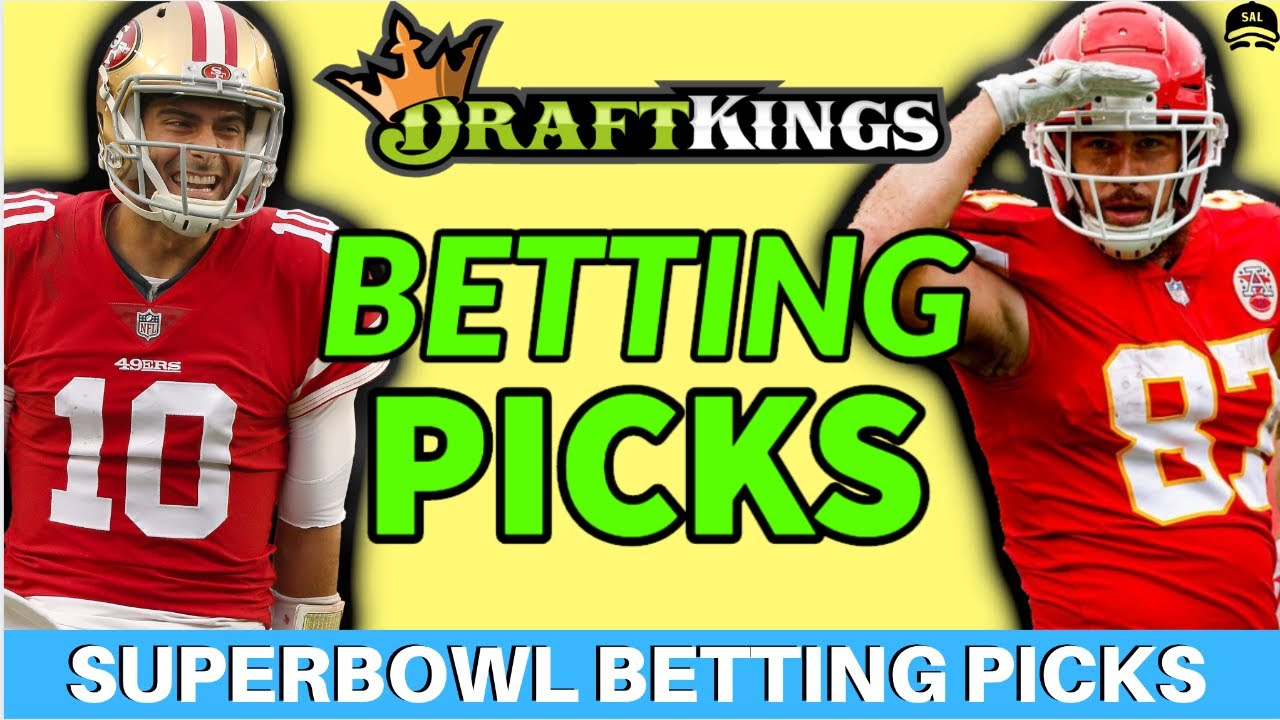 Betting odds super bowl safety video bitcoins news 2021 naat