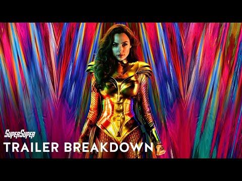 wonder-woman-1984-official-trailer-breakdown-in-hindi- -supersuper