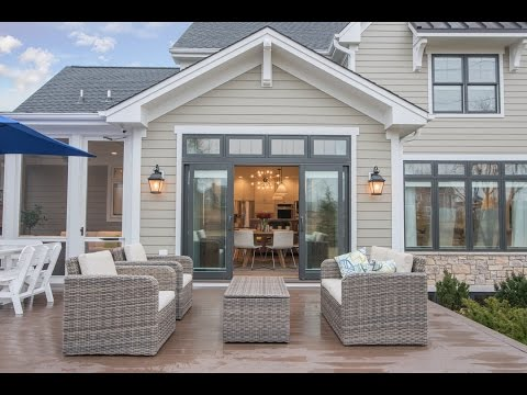 Luxury Milwaukee Real Estate | Suzanne Powers Realty Group