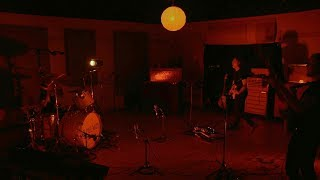 The Pale White - Live from The Strange