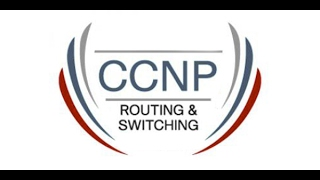 CCNP LAB EIGRP OSPF Redistribution