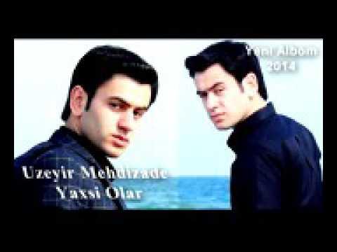 اغنية جميلة تركية yaxi olar