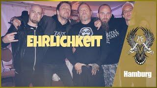 Veritas Maximus - Ehrlichkeit   Hamburg 21.12.2014   +HD