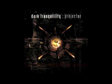 Dark Tranquillity - Therein (lyrics)
