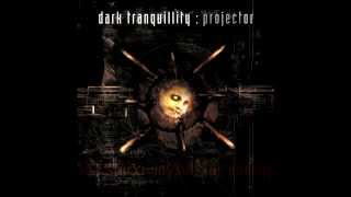 Dark Tranquillity - Therein (lyrics)