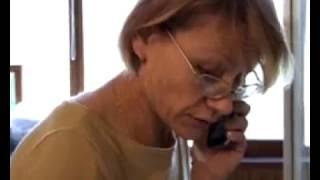Гастарбайтер Вера   Трейлер   Премия Лавр-2008