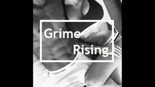 Stormzy ft First Borm~Forever~Grime Rising