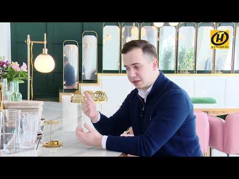 Klining-36.ru Клининговые услуги в Воронеже-Сколько стоит убрать вашу квартиру