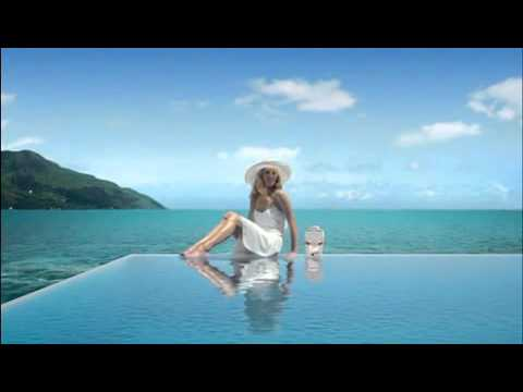 raffaello tv commercial summer 2014 youtube. Black Bedroom Furniture Sets. Home Design Ideas