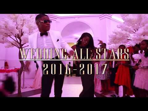 Elite studio - Wedding All Stars
