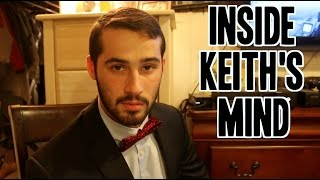 Inside Keith