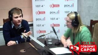 Пилот гражданской авиации Талгат Ахметов(, 2012-04-19T20:25:15.000Z)
