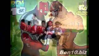 Ben 10 Theme song in mp3, ben 10 Cartoon Animation Watcher, ben 10 türkçe şarkı   YouTube