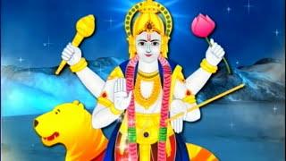 rahu graha dhyana shlokam lord rahu dev mantra sanskrit popular slokas