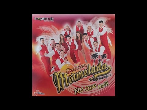 Mayra Music Musica Oficial