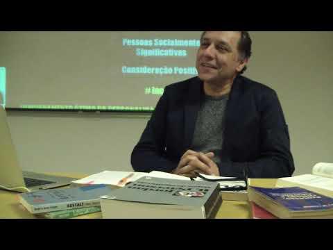 psicologia-humanista---abordagem-centrada-na-pessoa-de-carl-rogers---teoria-e-método
